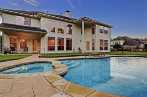 3418 River Bend, Rosenberg TX 77471
