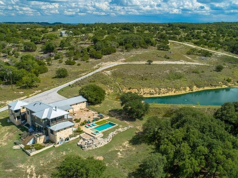 1529 Sanctuary Lane, Blanco, TX 78606