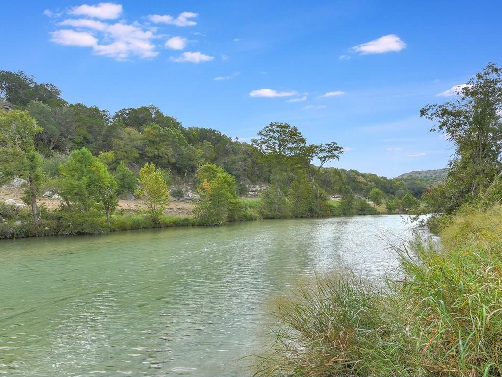 TBD Lazy L Lane, Wimberley, TX 78676