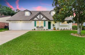 7306 burning tree drive, houston, TX 77036