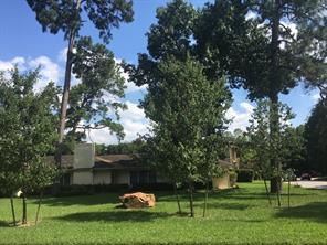5313 Pine Forest, Houston, TX, 77056