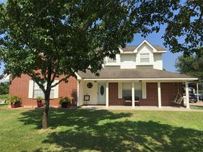 3625 County Road 36