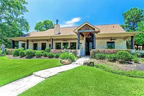 20064 Hilltop Ranch Drive, Montgomery, TX 77316