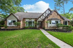 7806 hiawatha drive, houston, TX 77036