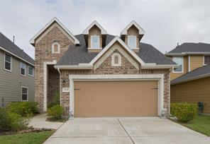 6135 baileys town court, humble, TX 77346