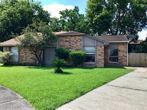 15122 sheffield, Channelview, TX, 77530