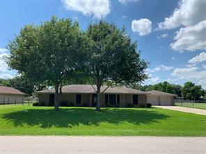 2604 allwright street, rosenberg, TX 77471