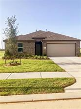 23110 briarstone harbor trail, katy, TX 77493