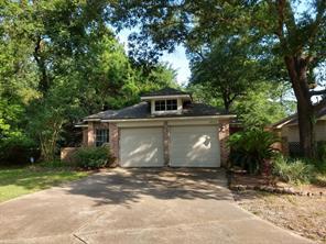 4003 Meadowgold Lane, Houston, TX 77345