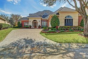 62 Blooming Grove Lane, Houston, TX 77077