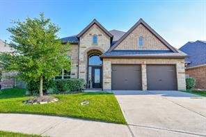22207 Slate Oaks Lane, Richmond, TX 77469