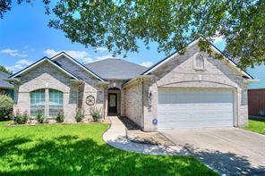 14706 Windwood Park Lane, Cypress, TX 77429