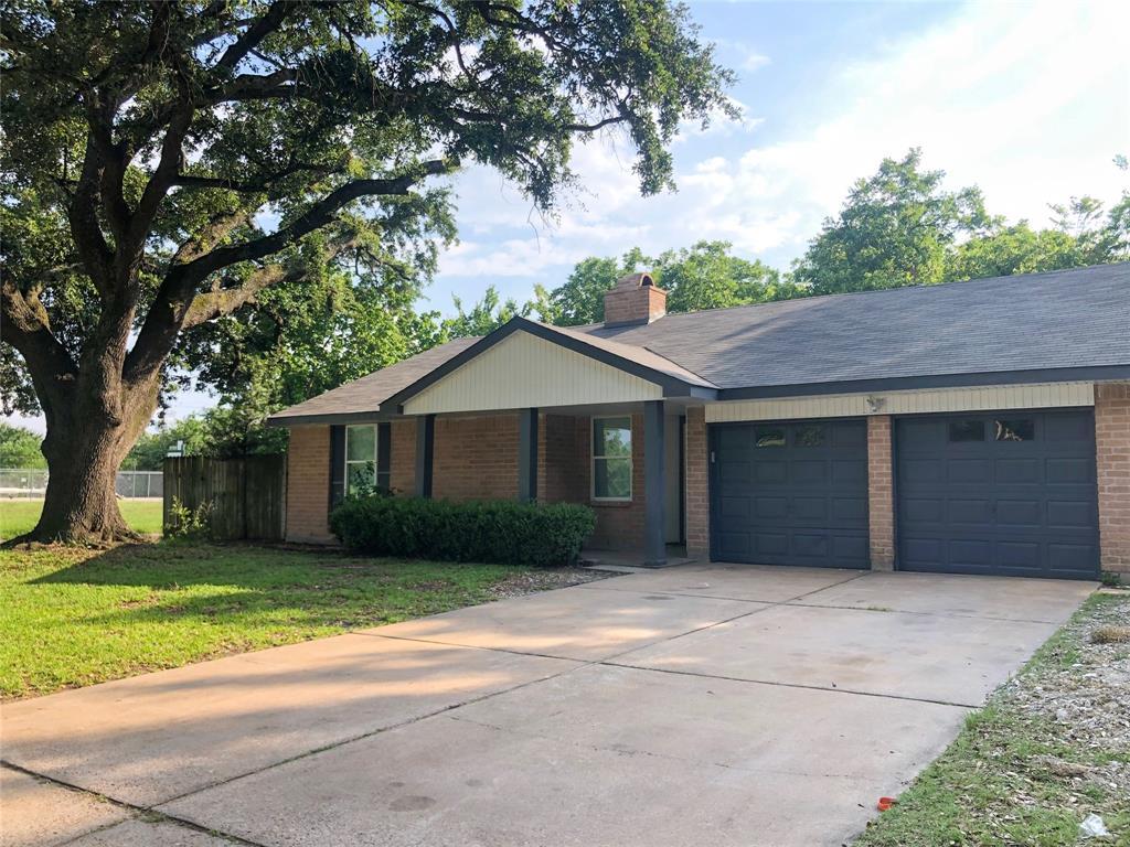 14903 Kirkfield Lane, Houston, TX 77060
