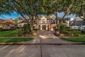 1918 Orchard Country, Houston, TX, 77062