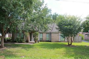 14311 Hargrave, Houston, TX, 77070
