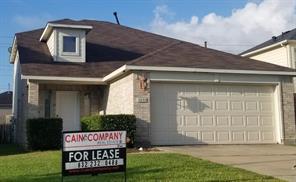 5631 Coastal, Houston TX 77085
