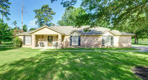 25919 Green Tree, Magnolia TX 77354