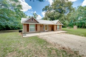645 County Road 347, Cleveland TX 77327