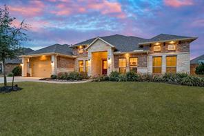 40632 Damuth Drive, Magnolia, TX 77354
