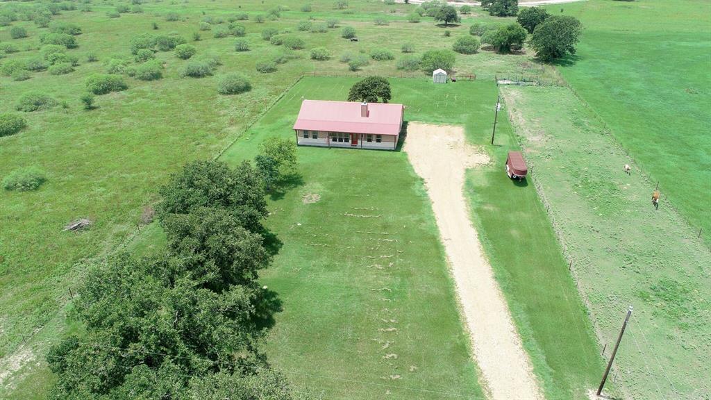 2452 County Road 226, Giddings, TX 78942