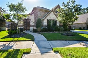 17315 Inyo National, Humble, TX, 77346