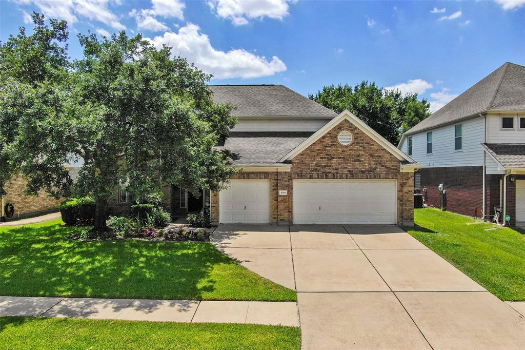 9311 Stoney Lake Drive, Houston, TX 77064
