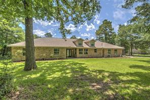 27922 Post Oak Run, Magnolia TX 77355