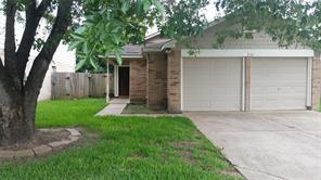 17547 Pattiglen, Houston, TX, 77084