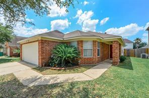 1223 Wabash Elm, Houston TX 77073