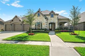 18010 Calavatra, Houston TX 77044