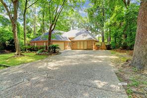 15422 Cypress Garden, Houston, TX, 77069