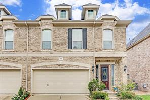 3214 Holly Meadow