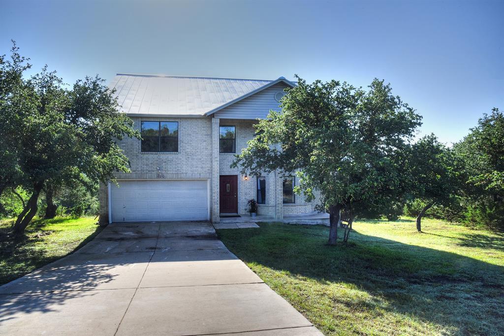 31232 Rustling Ridge, Bulverde, TX 78163
