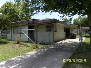 4606 Perry