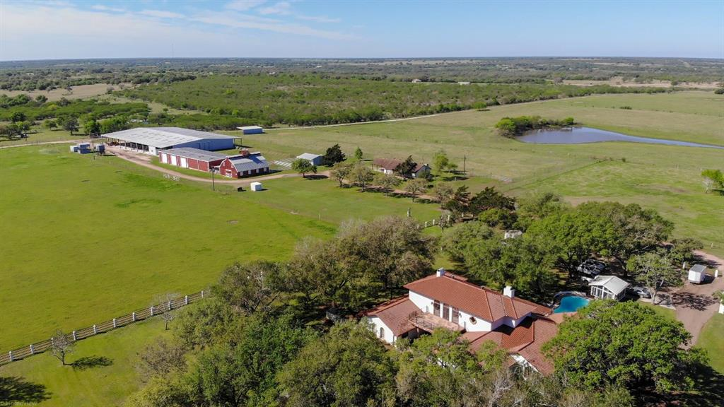 3748 Old Goliad Road, Goliad, TX 77963