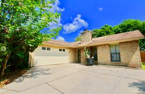 7862 Split Oak, Houston, TX, 77040