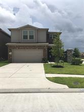 15831 Smithland, Houston, TX, 77084