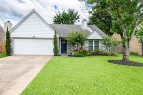 18242 Brooknoll, Houston TX 77084
