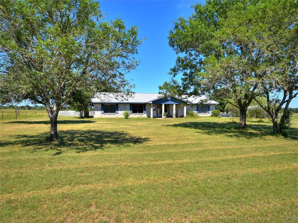 1986 County Road 113, Giddings, TX 78942