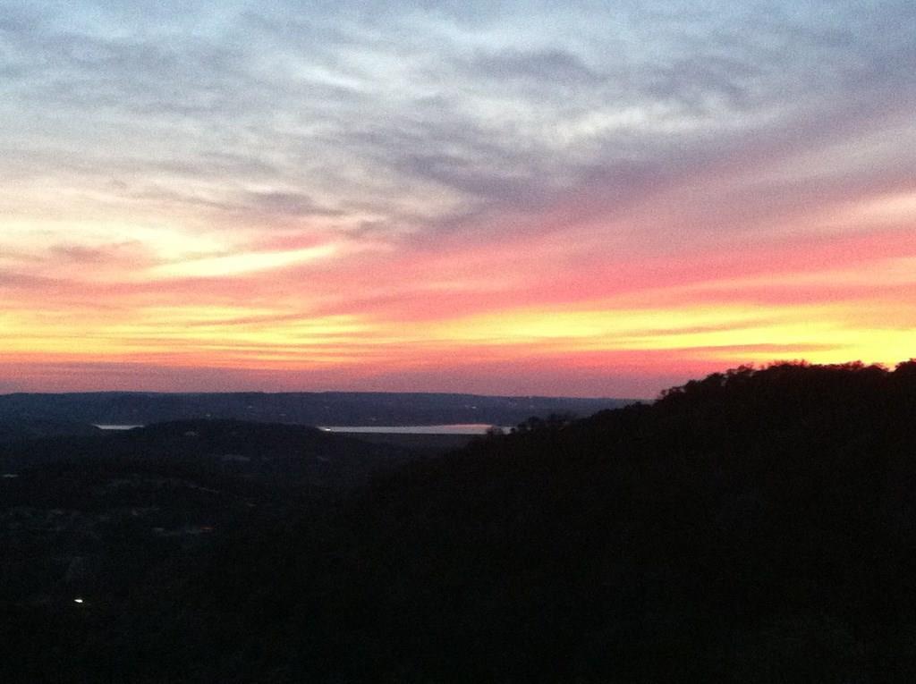 788 Mountain Vista Vista, Canyon Lake, TX 78133