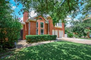 12934 Briarwest, Houston TX 77077
