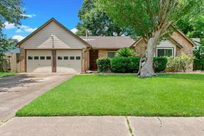 5934 Hummingbird, Houston, TX, 77096