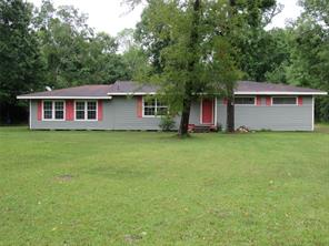 332 County Road 4014