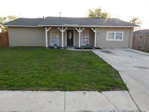16419 Spruce Cove, San Antonio, TX, 78247