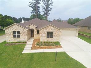 51 Camden Oaks, Montgomery, TX, 77356