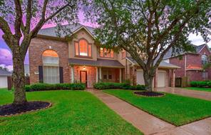 5823 Autumn Fall, Sugar Land, TX, 77479