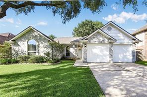 16111 blue mesa ridge drive, friendswood, TX 77546
