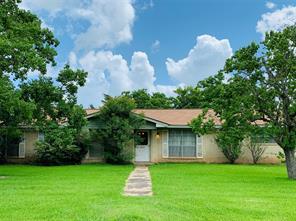 1225 Westgate, Wharton, TX, 77488
