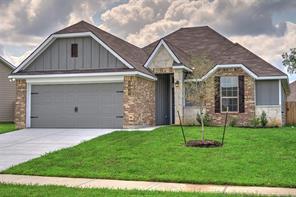 186 Brock's, Montgomery, TX, 77356