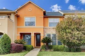 1903 Palm Forest, Houston, TX, 77077